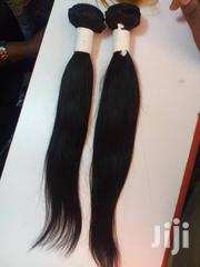 Straight Brazillian | Hair Beauty for sale in Central Region, Kampala