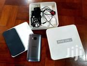 HTC M9+ 32GB   Mobile Phones for sale in Central Region, Kampala