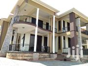 Excellent 8 Bedroom's Brand New Mansion House for Sale   Houses & Apartments For Sale for sale in Central Region, Kampala
