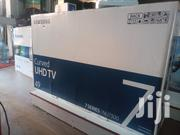 Samsung 49 Inches UHD 4k Certified | TV & DVD Equipment for sale in Central Region, Kampala