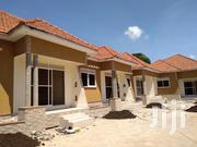 7 Rental Unit's House for Sale in Ntinda | Houses & Apartments For Sale for sale in Central Region, Kampala