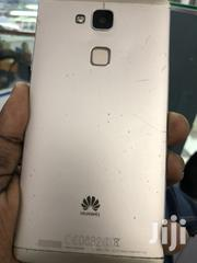 Huawei Mate 8 32GB | Mobile Phones for sale in Central Region, Kampala