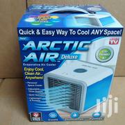 Portable Air Conditioner / Humidifier | Home Appliances for sale in Central Region, Kampala