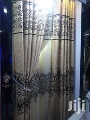 Curtains , Nets | Clothing Accessories for sale in Central Region, Kampala