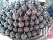 Kasese Passion Fruits | Meals & Drinks for sale in Central Region, Kampala