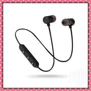Wireless Headset | Accessories for Mobile Phones & Tablets for sale in Central Region, Kampala