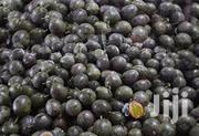 Kasese Small Passion Fruits | Feeds, Supplements & Seeds for sale in Central Region, Kampala
