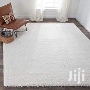 Center Carpets Shaggy   Home Appliances for sale in Central Region, Kampala
