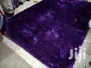 Center Carpets Shaggy | Home Appliances for sale in Central Region, Kampala