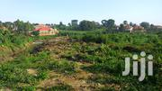 24 Acres Commercial Land for Factories | Land & Plots For Sale for sale in Central Region, Kampala