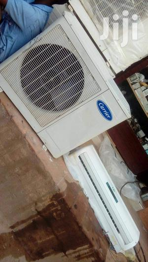 Air Conditioners New And Used