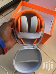 Beats Mixr | Accessories for Mobile Phones & Tablets for sale in Central Region, Kampala