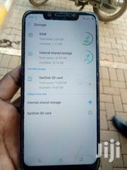 Tecno Camon 11 Blue 32 GB | Mobile Phones for sale in Central Region, Kampala