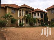 Kisaasi Two-Bedrooms Apartment for Rent | Houses & Apartments For Rent for sale in Central Region, Kampala