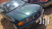 BMW 318ti 2005 Silver | Cars for sale in Central Region, Kampala