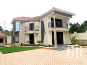 Kololo Storeyed Houses. | Houses & Apartments For Rent for sale in Central Region, Kampala