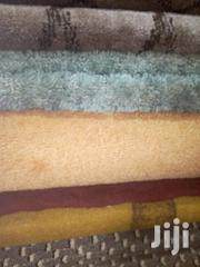 Carpets | Home Accessories for sale in Central Region, Kampala