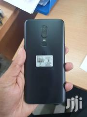 Oneplus 6 Black 128 GB For Sale | Mobile Phones for sale in Central Region, Kampala