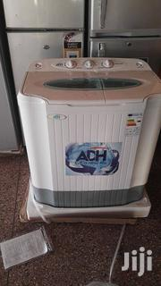 ADH Washing Machine | Home Appliances for sale in Central Region, Kampala