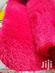 Red Carpet | Home Accessories for sale in Central Region, Kampala