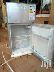 ADH Refrigerator 120 Litres | Kitchen Appliances for sale in Central Region, Kampala