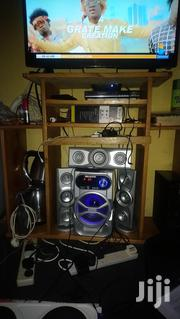 Music Whoofer | Audio & Music Equipment for sale in Central Region, Kampala