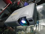 Hitachi Projector For Sale And Hire | TV & DVD Equipment for sale in Central Region, Kampala