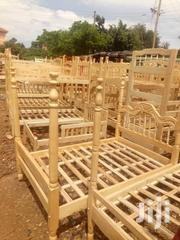 4by6 Netted Bed | Furniture for sale in Central Region, Kampala