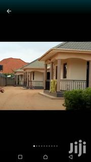 Kyaliwajjalla Executive 2bedrooms for Rent | Houses & Apartments For Rent for sale in Central Region, Wakiso