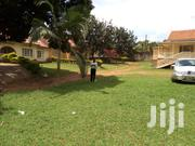 A 4 Bedrooms Colonial House Plus 3 Unit Houses for Sale at Mengo | Houses & Apartments For Sale for sale in Central Region, Kampala