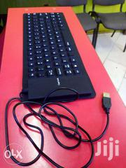 Flexible Keyboards | Clothing Accessories for sale in Central Region, Kampala