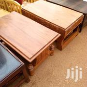 Table | Furniture for sale in Central Region, Kampala