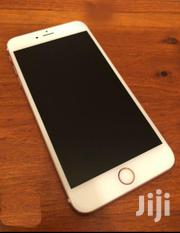 Apple iPhone 6s Plus Gold 16 GB | Mobile Phones for sale in Central Region, Kampala