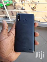 Infinix Hot 7 16GB   Mobile Phones for sale in Central Region, Kampala