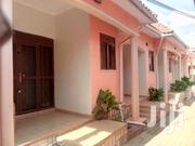 Ntinda Self Contained One Bedroom House for Rent | Houses & Apartments For Rent for sale in Central Region, Kampala