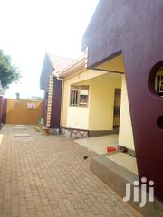 2 Bedrooms Houses For Rent In Kireka | Houses & Apartments For Rent for sale in Central Region, Kampala