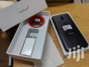 OnePlus 6T McLaren Edition Gray 128 GB | Mobile Phones for sale in Central Region, Kampala