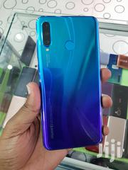 Huawei P30 Lite Blue 128 GB | Mobile Phones for sale in Central Region, Kampala