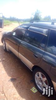 Toyota Corolla 1998 Black | Cars for sale in Central Region, Mukono