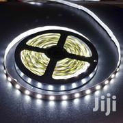 White Light LED Strip 5metres | Home Accessories for sale in Central Region, Kampala