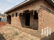 My Rentals On Sale | Houses & Apartments For Sale for sale in Central Region, Kampala