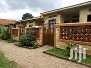 Ntinda Clean Double Room House For Rent | Houses & Apartments For Rent for sale in Central Region, Kampala