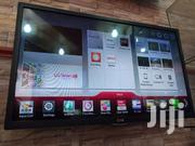 Brand New LG 32 Inches Webos Tv | TV & DVD Equipment for sale in Central Region, Kampala