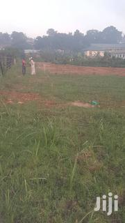 100ft by 50ft in Kagoma After Kawempe   Land & Plots For Sale for sale in Central Region, Kampala