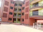 Ntinda 2 Bedrooms Fully Furnished Apartment for Rent | Short Let and Hotels for sale in Central Region, Kampala