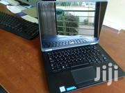 Dell Latitude 7270 Touchscreen 128 Hdd Core i5 8Gb Ram | Laptops & Computers for sale in Central Region, Kampala