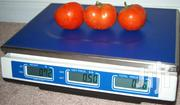 Price Computing Scales Digital | Store Equipment for sale in Central Region, Kampala