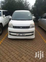 Toyota Noah 2004 | Cars for sale in Central Region, Wakiso