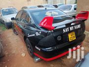 New Toyota Altezza 2002 Black | Cars for sale in Central Region, Kampala