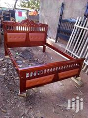 Simple Bed | Furniture for sale in Central Region, Kampala